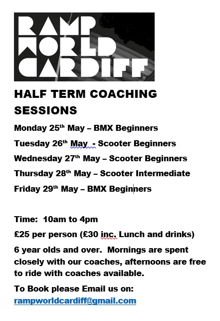 halftermcoaching